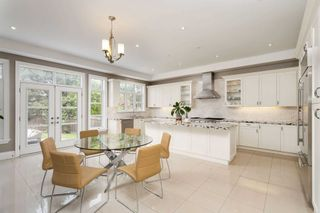 Photo 9: 95 Sarracini Cres in Vaughan: Islington Woods Freehold for sale : MLS®# N5318300