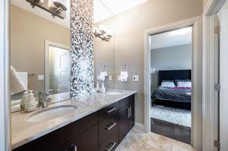Photo 20: 3314 WATSON Bay in Edmonton: Zone 56 House for sale : MLS®# E4252004