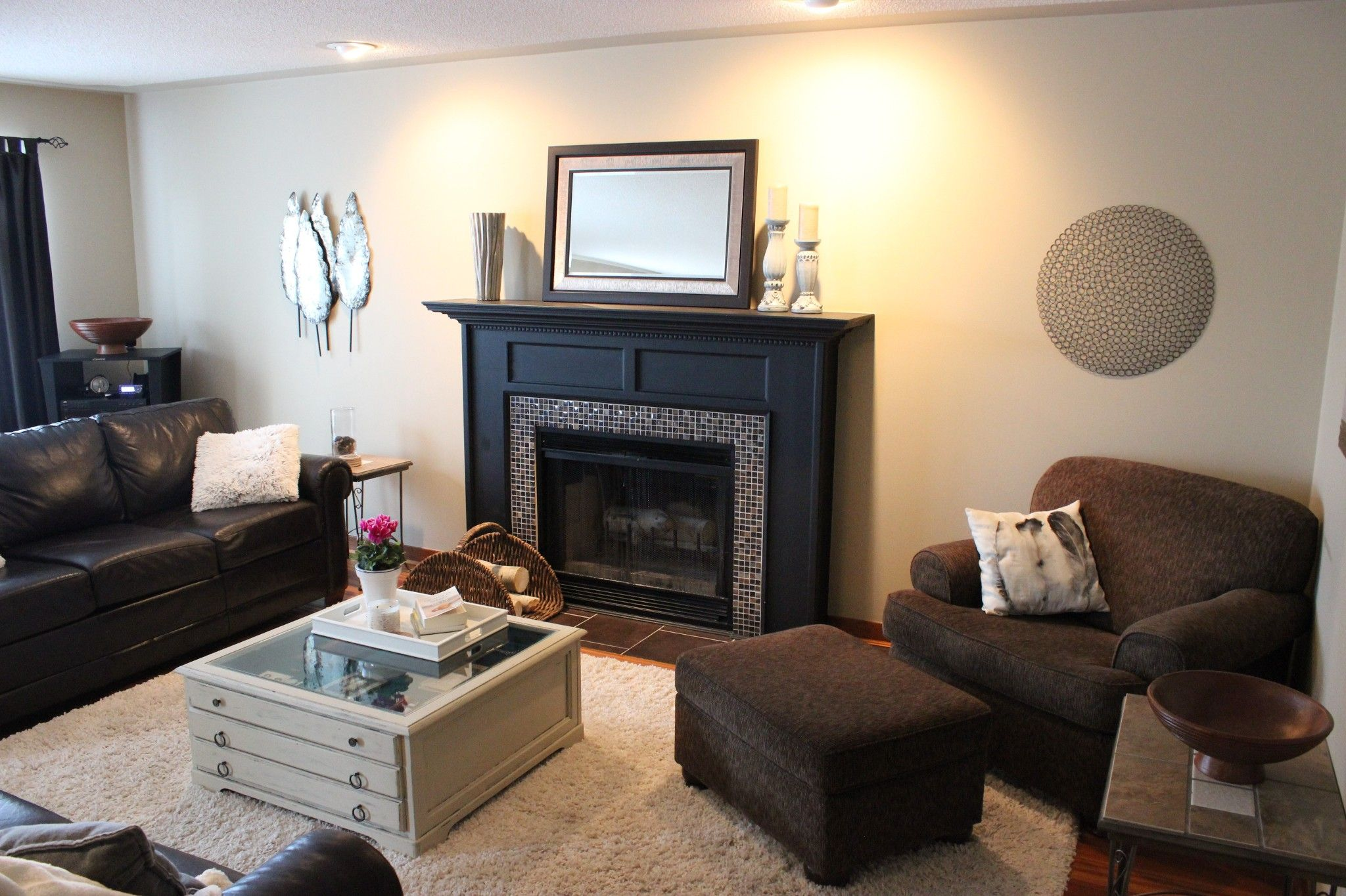 Photo 2: Photos: 3461 Navatanee Drive in Kamloops: South Thompson Valley House for sale : MLS®# 150033