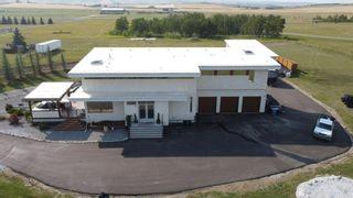 Photo 46: 258023 Eden Park Place W: Rural Foothills County Detached for sale : MLS®# A1143805