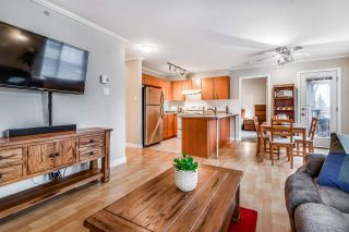 """Photo 14: PH1 1205 FIFTH Avenue in New Westminster: Uptown NW Condo for sale in """"River Vista"""" : MLS®# R2547169"""