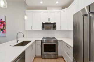 Photo 5: 101 2475 Mt. Baker Ave in : Si Sidney North-East Condo for sale (Sidney)  : MLS®# 883125