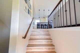 Photo 3: 245 Terra Nova Crescent: Cold Lake House for sale : MLS®# E4222209