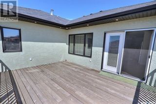 Photo 14: 33 Gillingham CRES in Prince Albert: House for sale : MLS®# SK860441