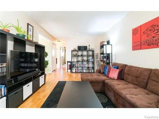 Photo 6: 6775 Betsworth Avenue in Winnipeg: Charleswood Residential for sale (South Winnipeg)  : MLS®# 1609299
