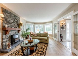 Photo 13: 34839 EVERETT Drive in Abbotsford: Abbotsford East House for sale : MLS®# R2552947