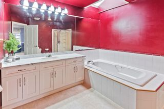 """Photo 18: 8 11880 82 Avenue in Delta: Scottsdale Townhouse for sale in """"Briarwood Estate"""" (N. Delta)  : MLS®# R2617967"""