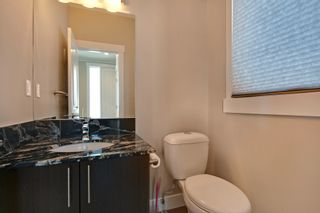 Photo 6: 1631 41 Street SW in Calgary: House for sale : MLS®# C3648896
