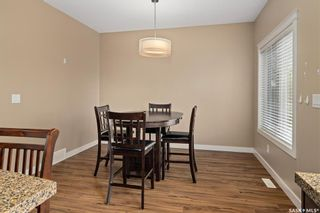 Photo 7: 212A Dunlop Street in Saskatoon: Forest Grove Residential for sale : MLS®# SK859765