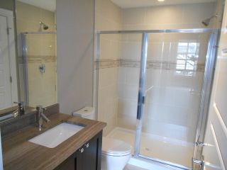 "Photo 6: 203 15195 36TH Avenue in Surrey: Morgan Creek Condo for sale in ""Edgewater"" (South Surrey White Rock)  : MLS®# F1313143"