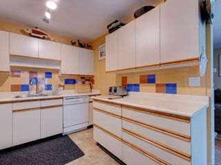 Photo 8: 17 3993 Columbine Way in : SW Tillicum Row/Townhouse for sale (Saanich West)  : MLS®# 879069
