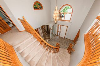Photo 21: 232 HAY Avenue in St Andrews: House for sale : MLS®# 202123159