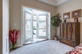 """Photo 16: 302 311 LAVAL Square in Coquitlam: Maillardville Townhouse for sale in """"HERITAGE ON THE SQUARE"""" : MLS®# R2097226"""