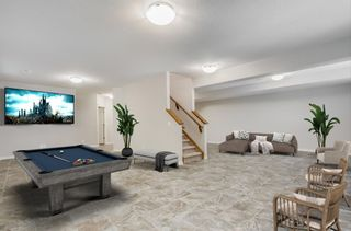 Photo 42: 315 Reunion Green NW: Airdrie Detached for sale : MLS®# A1077177