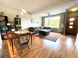Photo 13: 279 ALBANY Street in Winnipeg: Deer Lodge Residential for sale (5E)  : MLS®# 202112609