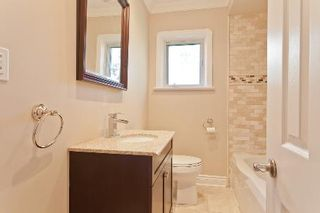 Photo 7: 129 Chine Dr in Toronto: Cliffcrest Freehold for sale (Toronto E08)  : MLS®# E2669488