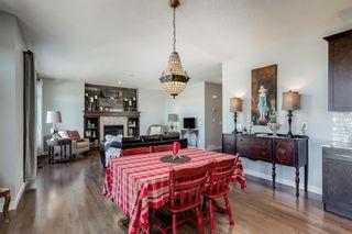 Photo 10: 71 Ridge View Place: Cochrane Detached for sale : MLS®# A1144694