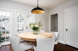 Photo 14: 2861 Cadboro Bay Rd in : OB Estevan House for sale (Oak Bay)  : MLS®# 885464