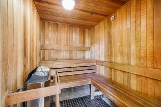 "Photo 26: 607 822 HOMER Street in Vancouver: Downtown VW Condo for sale in ""The Galileo"" (Vancouver West)  : MLS®# R2455369"