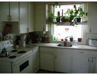 Photo 2:  in WINNIPEG: St James Residential for sale (West Winnipeg)  : MLS®# 2902256