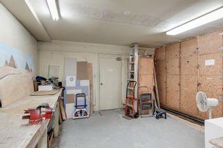 Photo 26: 104 1040 Rockland Ave in Victoria: Vi Downtown Condo for sale : MLS®# 887045