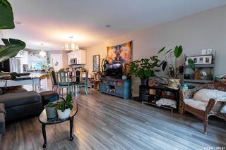 Photo 7: 210 G Avenue North in Saskatoon: Caswell Hill Residential for sale : MLS®# SK862640