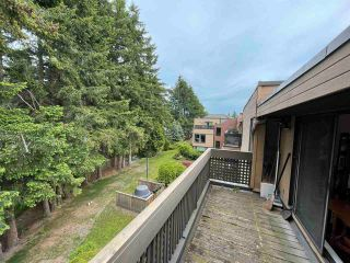 """Photo 14: 409 333 WETHERSFIELD Drive in Vancouver: South Cambie Condo for sale in """"LANGARA COURT"""" (Vancouver West)  : MLS®# R2586908"""
