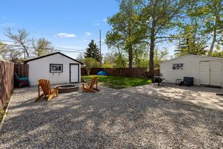 Photo 31: 219 15 Avenue NE in Calgary: Crescent Heights Detached for sale : MLS®# A1111054