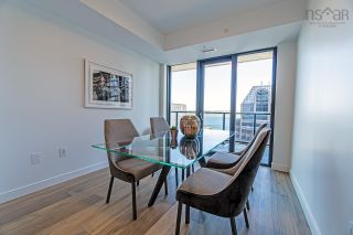 Photo 9: 1403 1650 Granville Street in Halifax: 2-Halifax South Residential for sale (Halifax-Dartmouth)  : MLS®# 202123513