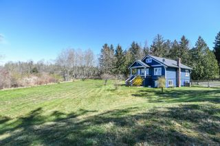 Photo 63: 978 Sand Pines Dr in : CV Comox Peninsula House for sale (Comox Valley)  : MLS®# 873008