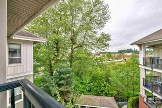 "Photo 21: B410 8929 202 Street in Langley: Walnut Grove Condo for sale in ""The Grove Building B"" : MLS®# R2573537"