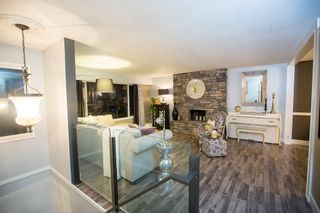 Photo 6: 1617 BIRKSHIRE Place in Port Coquitlam: Oxford Heights House for sale : MLS®# R2014406