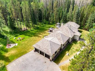 Photo 47: 23 Highlands Terrace: Bragg Creek Detached for sale : MLS®# A1062727