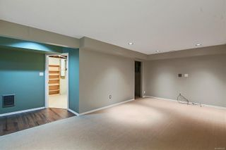 Photo 27: 73 Redonda Way in : CR Campbell River South House for sale (Campbell River)  : MLS®# 885561