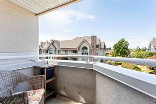 """Photo 25: 320 7171 121 Street in Surrey: West Newton Condo for sale in """"The Highlands"""" : MLS®# R2602798"""