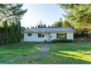 """Photo 2: 33586 8TH Avenue in Mission: Mission BC House for sale in """"HERITAGE PARK"""" : MLS®# R2417576"""