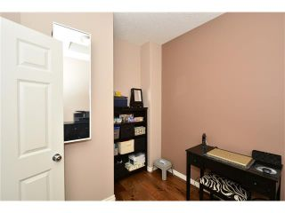 Photo 27: 193 ROYAL CREST VW NW in Calgary: Royal Oak House for sale : MLS®# C4107990