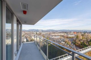 Photo 10: 1612 8988 PATTERSON Road in Richmond: West Cambie Condo for sale : MLS®# R2228601