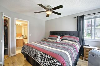 Photo 25: 105 5105 Valleyview Park SE in Calgary: Dover Apartment for sale : MLS®# A1138950