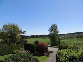 Photo 20: 4128 St. Catherines Dr in COBBLE HILL: ML Cobble Hill House for sale (Malahat & Area)  : MLS®# 787509