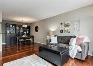 Photo 8: 304 545 18 Avenue SW in Calgary: Cliff Bungalow Apartment for sale : MLS®# A1129205