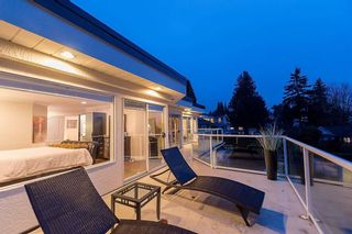Photo 16: 2228 MATHERS Avenue in West Vancouver: Dundarave House for sale : MLS®# R2562824