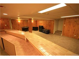 Photo 14: 1926 Carriere Road: Grande Pointe Residential for sale (R07)  : MLS®# 1629130