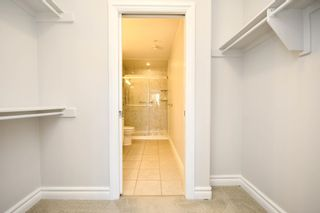 Photo 15: 311 116 Larry Uteck Boulevard in Halifax: 5-Fairmount, Clayton Park, Rockingham Residential for sale (Halifax-Dartmouth)  : MLS®# 202114797
