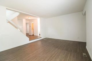 Photo 6: 87 Charbonneau Crescent in Winnipeg: Island Lakes Residential for sale (2J)  : MLS®# 202119408