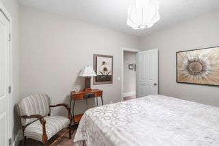 Photo 32: 3807 20 Street SW in Calgary: Garrison Woods Detached for sale : MLS®# A1152669