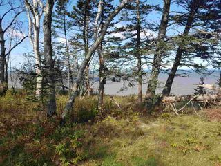 Photo 20: LOTS Sand Bank Road in Victoria Vale: 400-Annapolis County Vacant Land for sale (Annapolis Valley)  : MLS®# 202103631