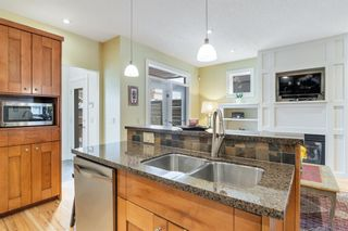 Photo 14: 2214 Broadview Road NW in Calgary: West Hillhurst Semi Detached for sale : MLS®# A1042467