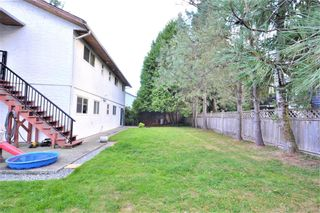 Photo 34: 650 CYPRESS Street in Coquitlam: Central Coquitlam House for sale : MLS®# R2619391