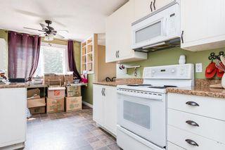 Photo 15: 2 Blairmore Street: Spruce Grove House for sale : MLS®# E4256878